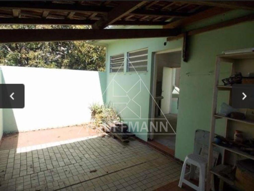 casa-venda-sao-paulo-pacaembu-4dormitorios-1suite-10vagas-490m2-Foto19