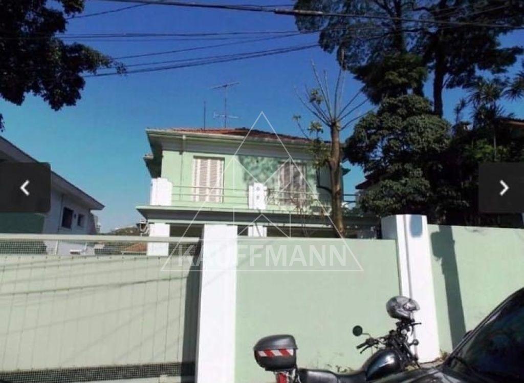 casa-venda-sao-paulo-pacaembu-4dormitorios-1suite-10vagas-490m2-Foto2