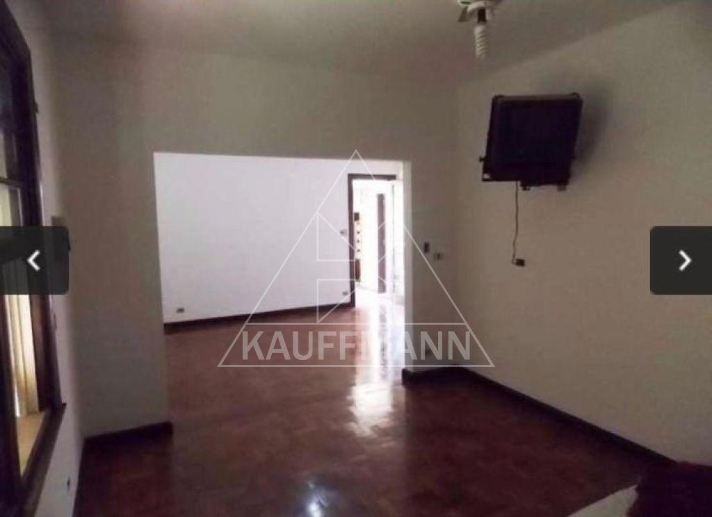 casa-venda-sao-paulo-pacaembu-4dormitorios-1suite-10vagas-490m2-Foto6