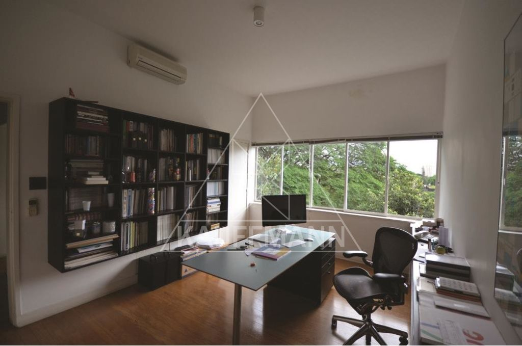 casa-venda-sao-paulo-higienopolis-11dormitorios-6vagas-450m2-Foto10