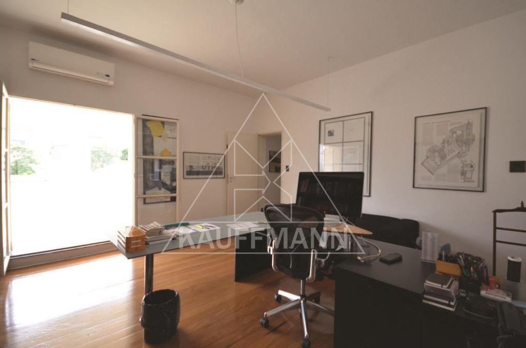 casa-venda-sao-paulo-higienopolis-11dormitorios-6vagas-450m2-Foto12