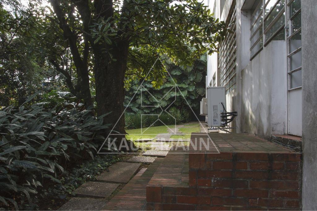 casa-venda-sao-paulo-higienopolis-11dormitorios-6vagas-450m2-Foto21
