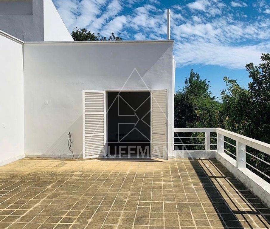 casa-venda-sao-paulo-higienopolis-11dormitorios-6vagas-450m2-Foto1