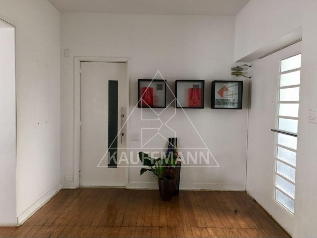 casa-venda-sao-paulo-higienopolis-11dormitorios-6vagas-450m2-Foto5
