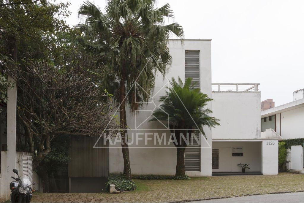 casa-venda-sao-paulo-higienopolis-11dormitorios-6vagas-450m2-Foto2