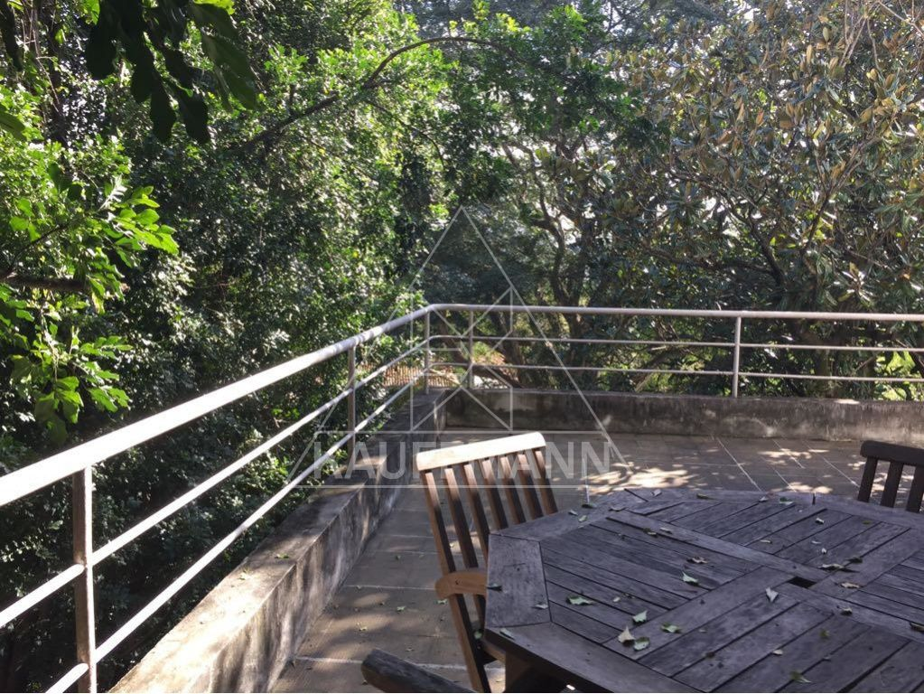 casa-venda-sao-paulo-higienopolis-11dormitorios-6vagas-450m2-Foto24