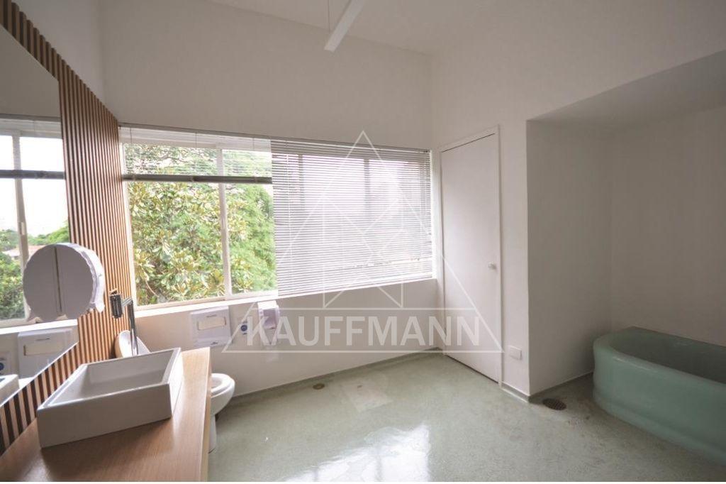 casa-venda-sao-paulo-higienopolis-11dormitorios-6vagas-450m2-Foto6