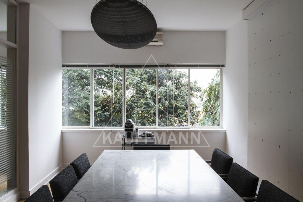 casa-venda-sao-paulo-higienopolis-11dormitorios-6vagas-450m2-Foto15