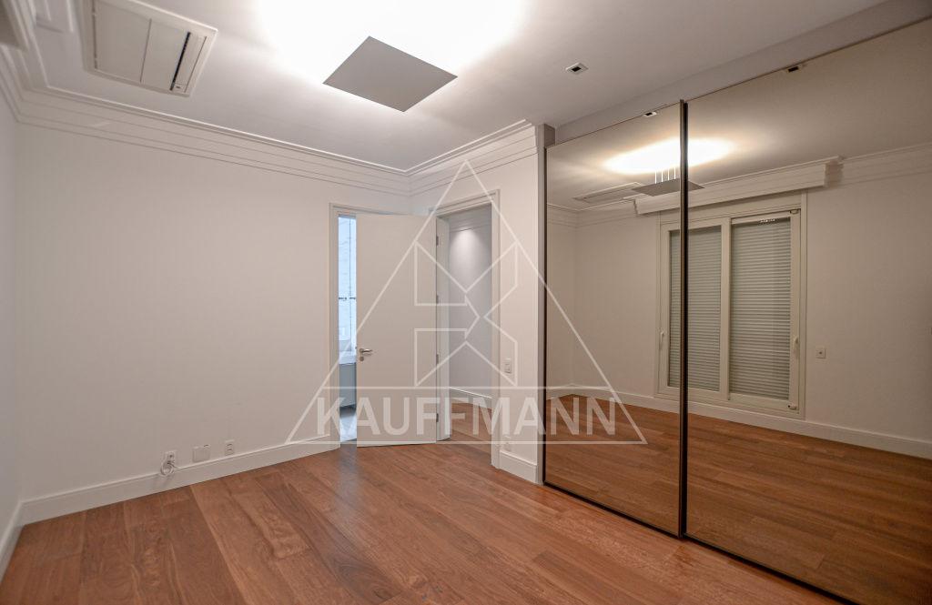 apartamento-venda-sao-paulo-jardim-europa-saint-peter-4dormitorios-4suites-5vagas-342m2-Foto23