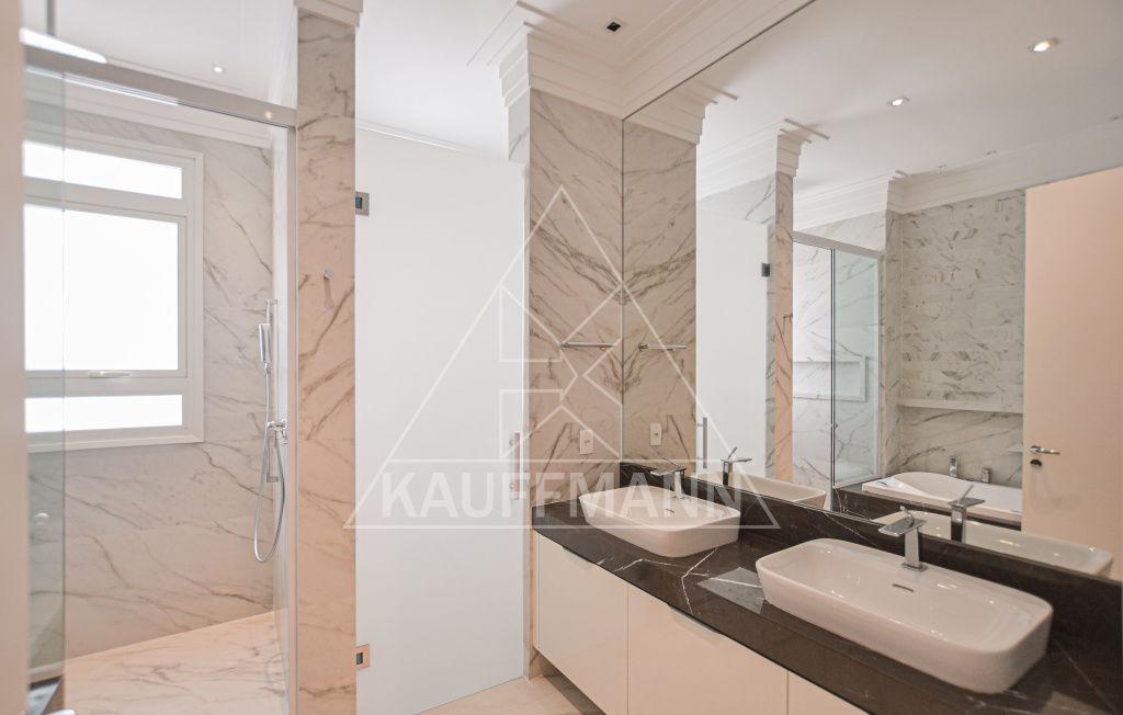 apartamento-venda-sao-paulo-jardim-europa-saint-peter-4dormitorios-4suites-5vagas-342m2-Foto35