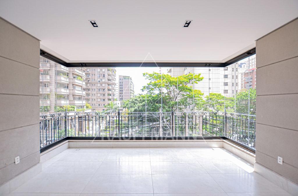 apartamento-venda-sao-paulo-jardim-europa-saint-peter-4dormitorios-4suites-5vagas-342m2-Foto7