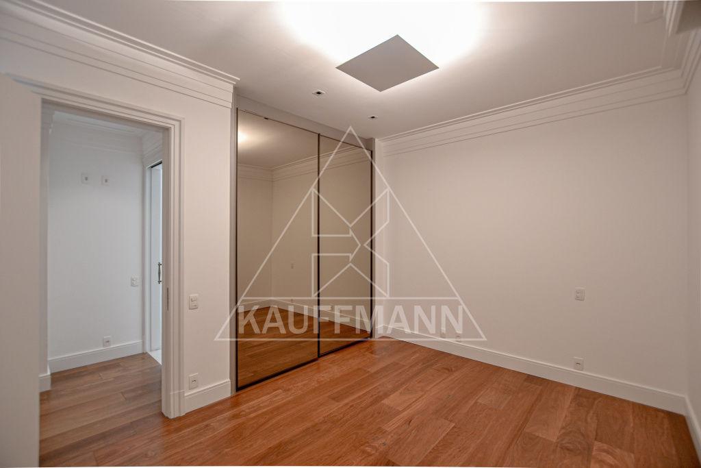 apartamento-venda-sao-paulo-jardim-europa-saint-peter-4dormitorios-4suites-5vagas-342m2-Foto22