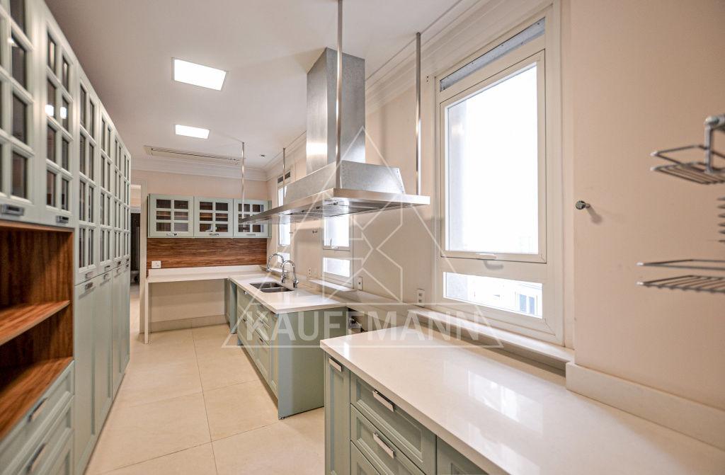 apartamento-venda-sao-paulo-jardim-europa-saint-peter-4dormitorios-4suites-5vagas-342m2-Foto18