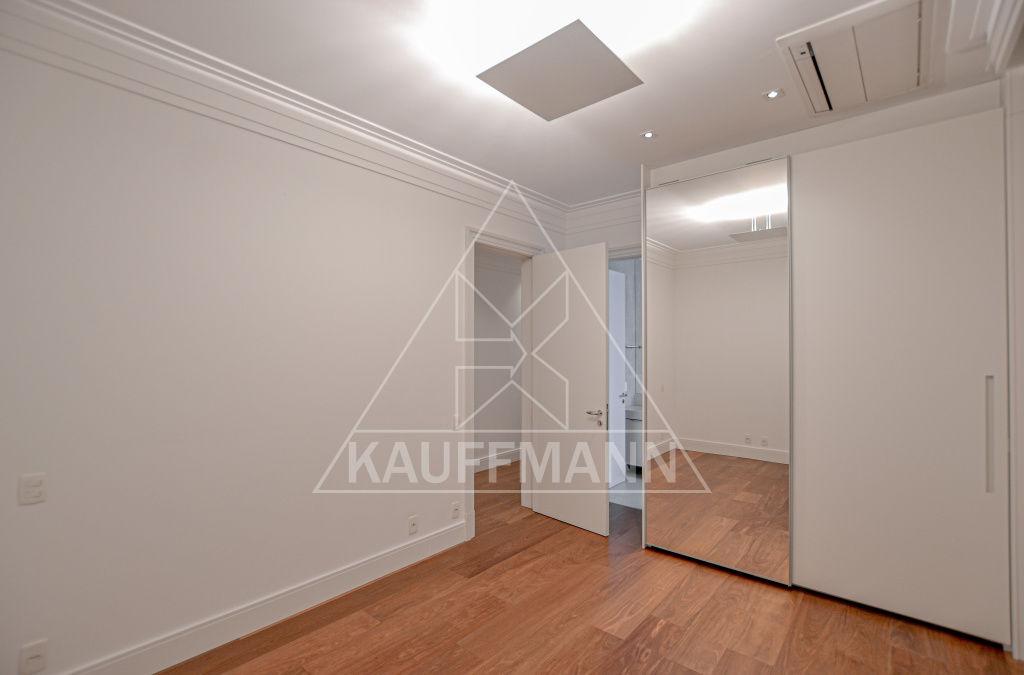apartamento-venda-sao-paulo-jardim-europa-saint-peter-4dormitorios-4suites-5vagas-342m2-Foto28