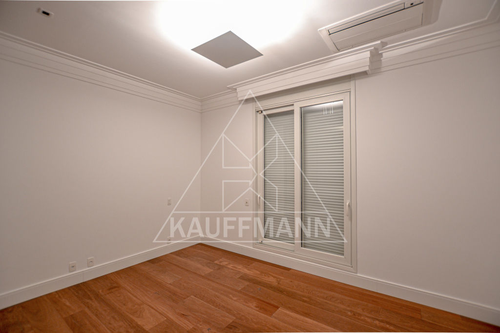 apartamento-venda-sao-paulo-jardim-europa-saint-peter-4dormitorios-4suites-5vagas-342m2-Foto21