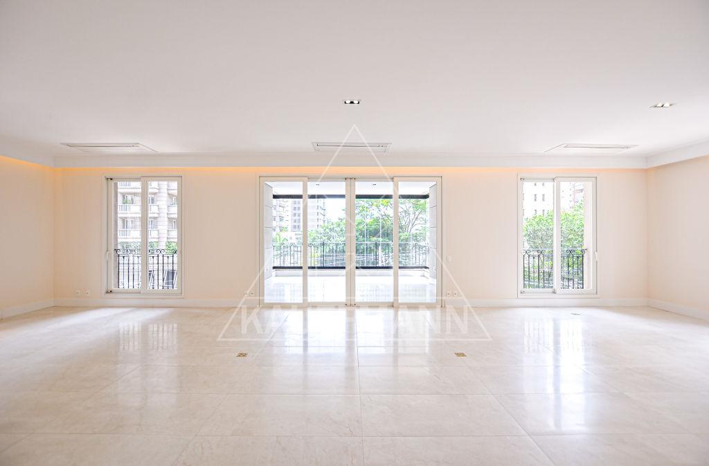 apartamento-venda-sao-paulo-jardim-europa-saint-peter-4dormitorios-4suites-5vagas-342m2-Foto1