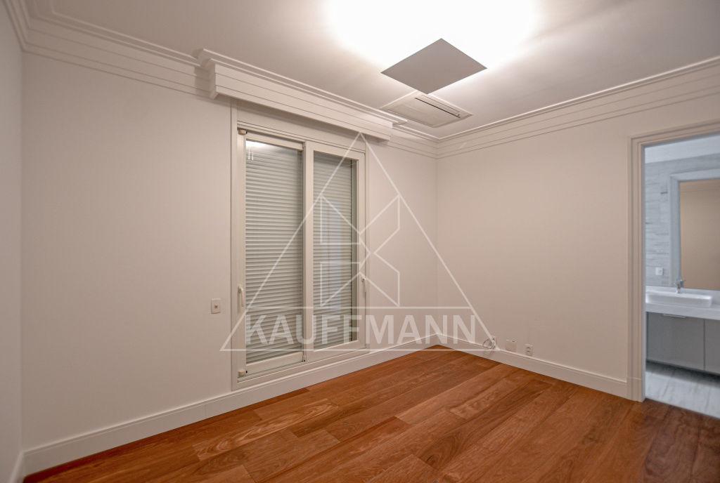 apartamento-venda-sao-paulo-jardim-europa-saint-peter-4dormitorios-4suites-5vagas-342m2-Foto24