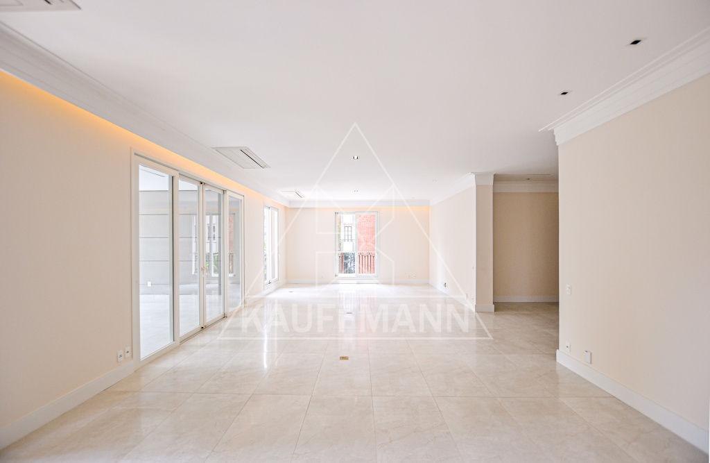 apartamento-venda-sao-paulo-jardim-europa-saint-peter-4dormitorios-4suites-5vagas-342m2-Foto3