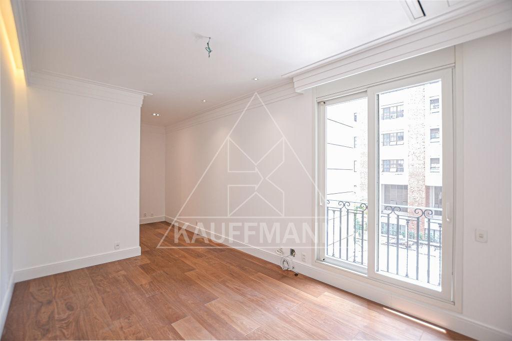 apartamento-venda-sao-paulo-jardim-europa-saint-peter-4dormitorios-4suites-5vagas-342m2-Foto37