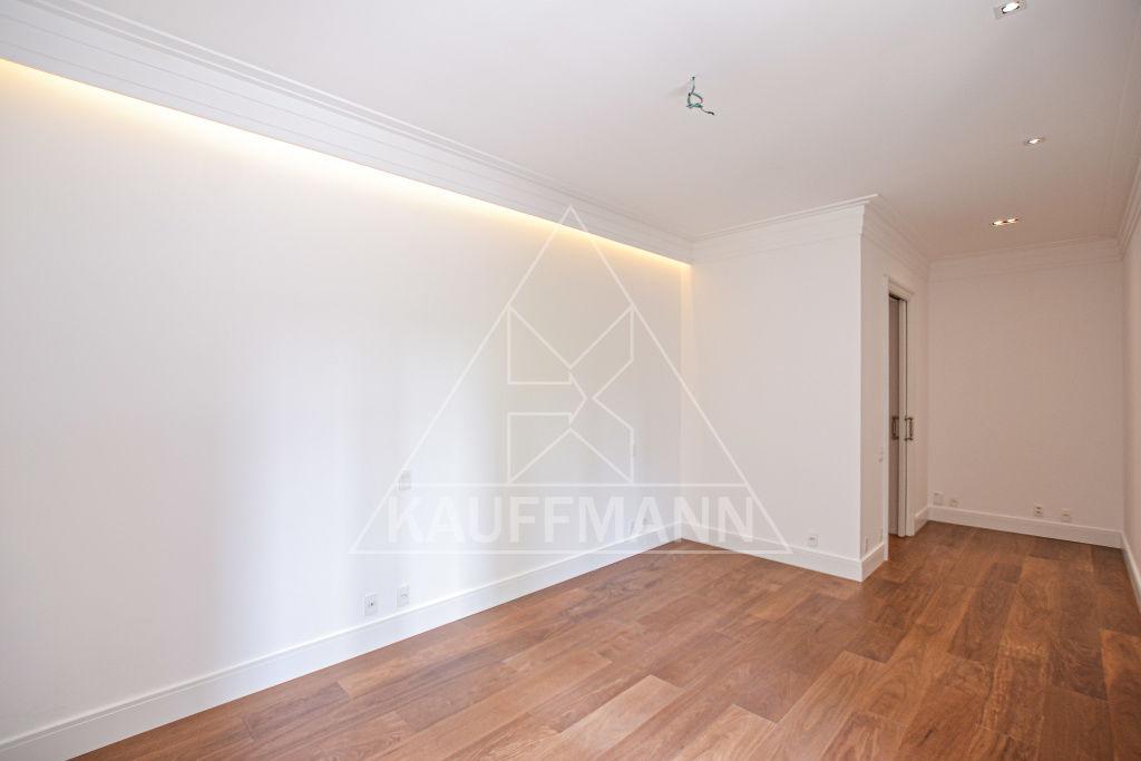 apartamento-venda-sao-paulo-jardim-europa-saint-peter-4dormitorios-4suites-5vagas-342m2-Foto38