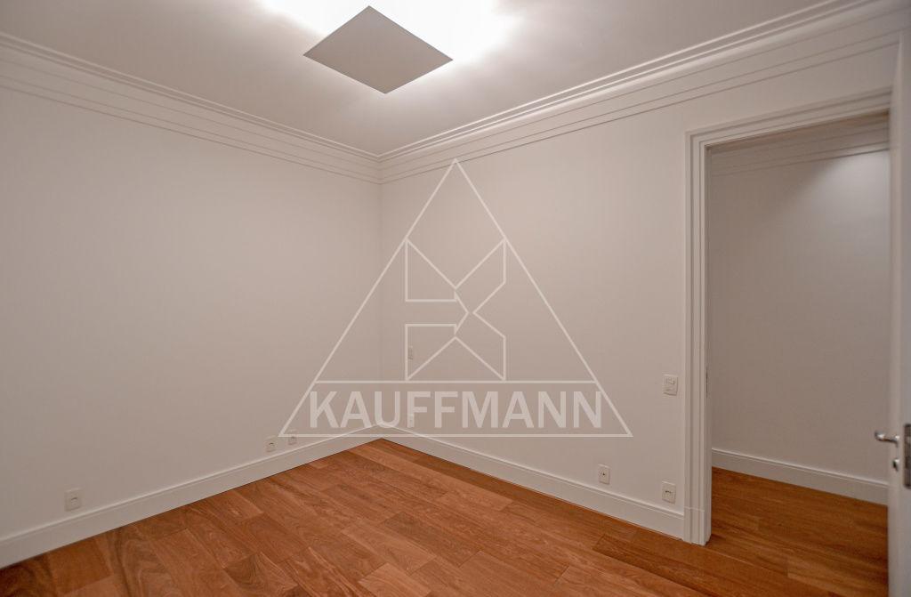 apartamento-venda-sao-paulo-jardim-europa-saint-peter-4dormitorios-4suites-5vagas-342m2-Foto29