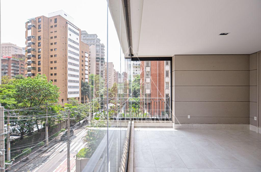 apartamento-venda-sao-paulo-jardim-europa-saint-peter-4dormitorios-4suites-5vagas-342m2-Foto11