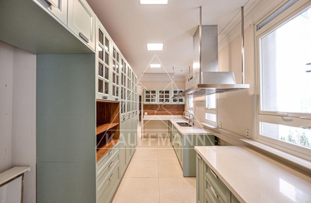 apartamento-venda-sao-paulo-jardim-europa-saint-peter-4dormitorios-4suites-5vagas-342m2-Foto17