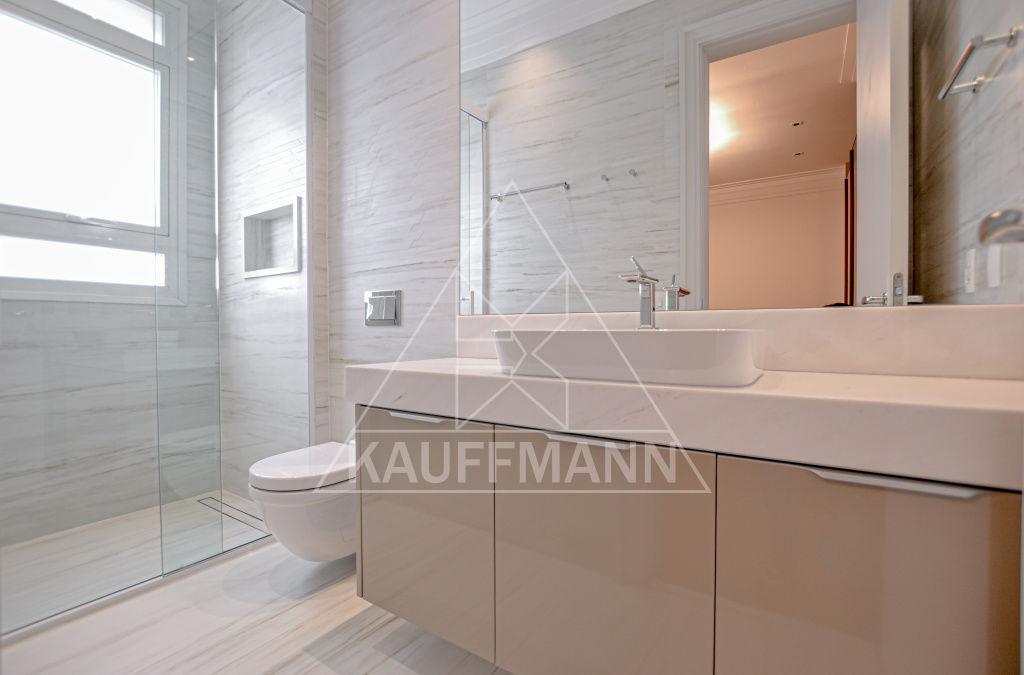 apartamento-venda-sao-paulo-jardim-europa-saint-peter-4dormitorios-4suites-5vagas-342m2-Foto25