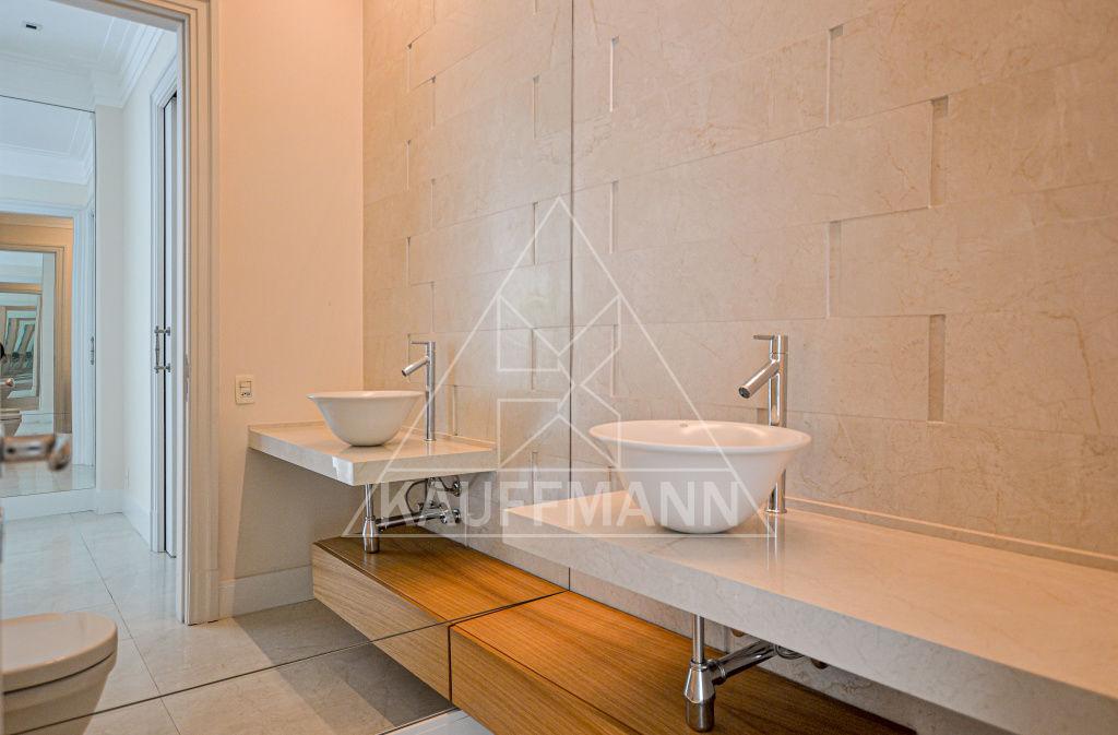 apartamento-venda-sao-paulo-jardim-europa-saint-peter-4dormitorios-4suites-5vagas-342m2-Foto13