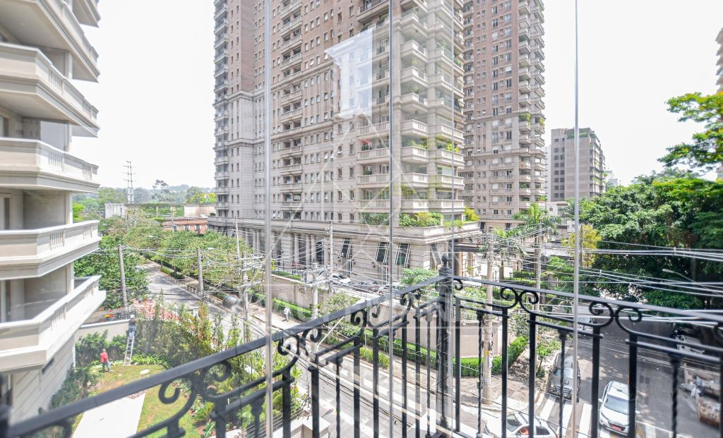 apartamento-venda-sao-paulo-jardim-europa-saint-peter-4dormitorios-4suites-5vagas-342m2-Foto10