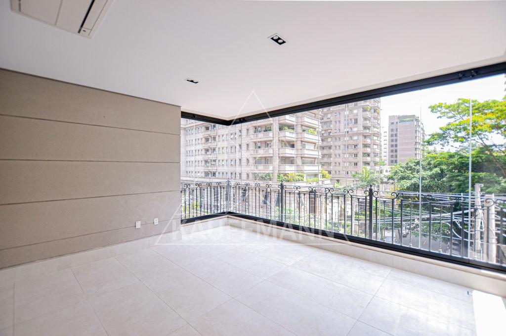 apartamento-venda-sao-paulo-jardim-europa-saint-peter-4dormitorios-4suites-5vagas-342m2-Foto8