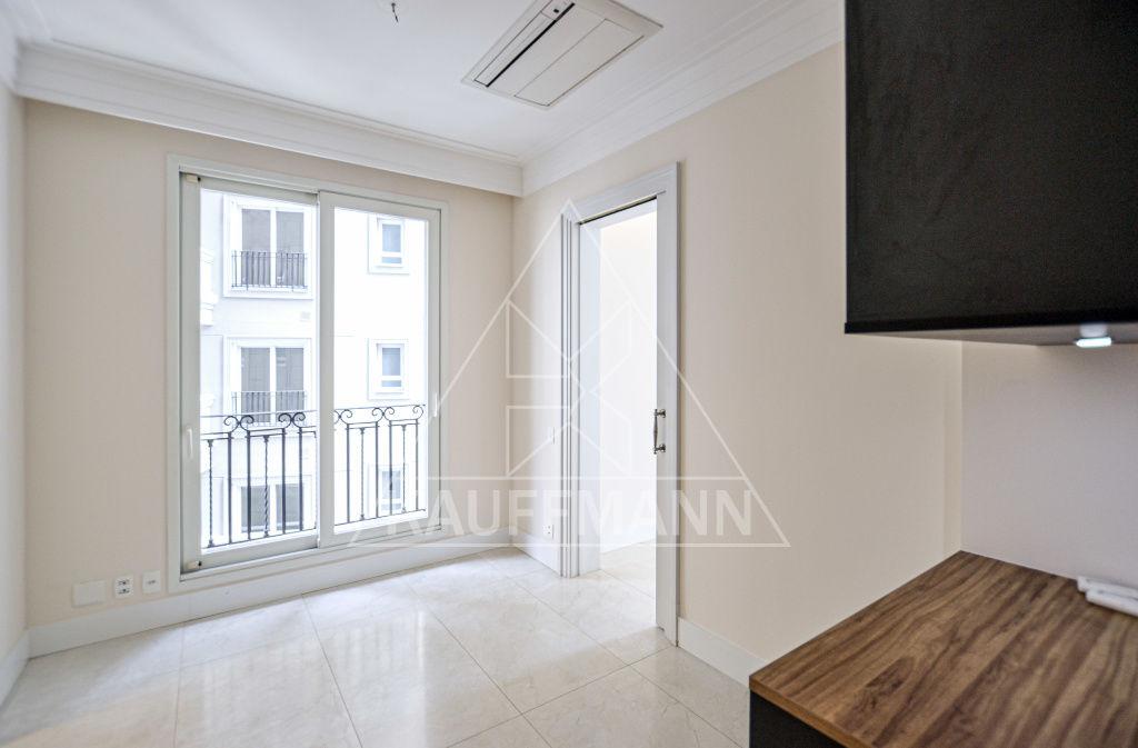 apartamento-venda-sao-paulo-jardim-europa-saint-peter-4dormitorios-4suites-5vagas-342m2-Foto16