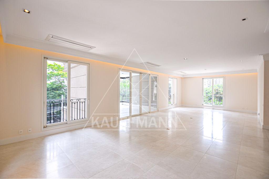 apartamento-venda-sao-paulo-jardim-europa-saint-peter-4dormitorios-4suites-5vagas-342m2-Foto2