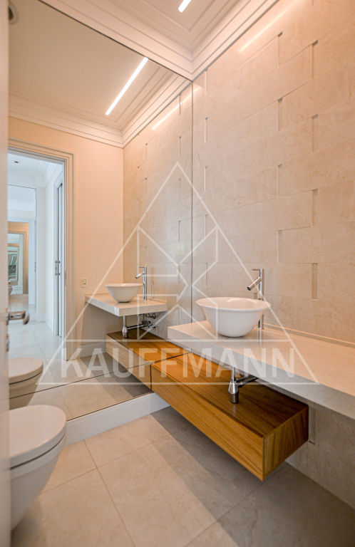 apartamento-venda-sao-paulo-jardim-europa-saint-peter-4dormitorios-4suites-5vagas-342m2-Foto14