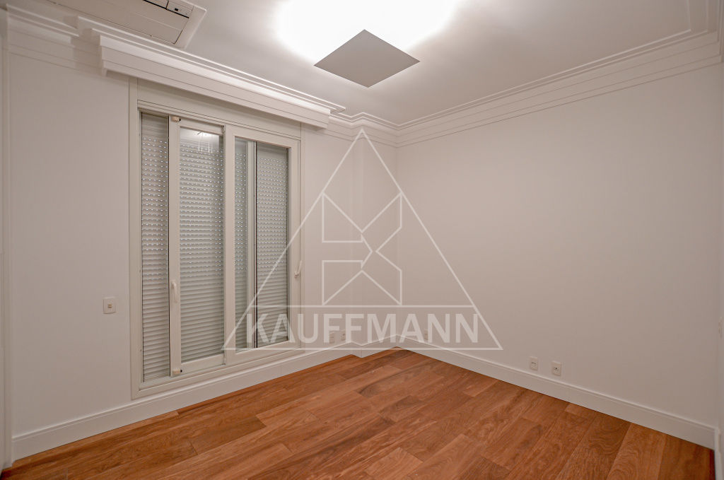 apartamento-venda-sao-paulo-jardim-europa-saint-peter-4dormitorios-4suites-5vagas-342m2-Foto26