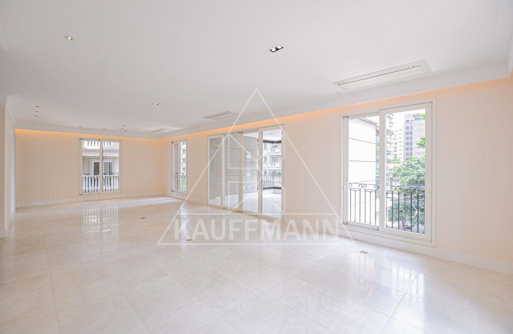 apartamento-venda-sao-paulo-jardim-europa-saint-peter-4dormitorios-4suites-5vagas-342m2-Foto5
