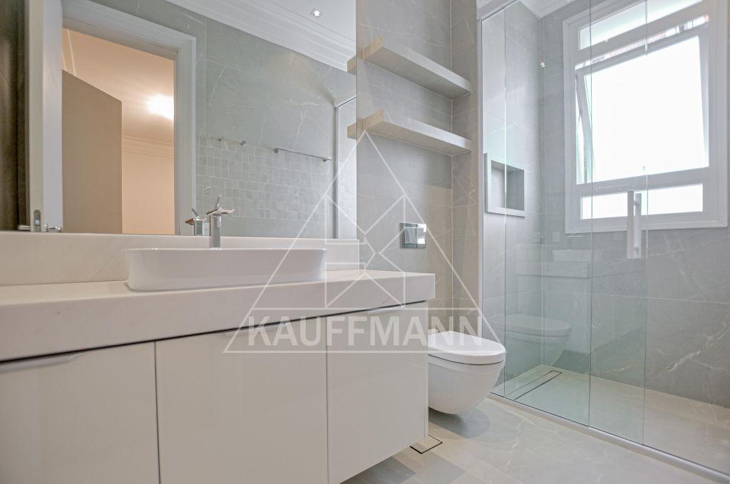apartamento-venda-sao-paulo-jardim-europa-saint-peter-4dormitorios-4suites-5vagas-342m2-Foto30