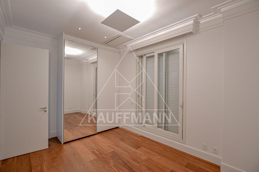 apartamento-venda-sao-paulo-jardim-europa-saint-peter-4dormitorios-4suites-5vagas-342m2-Foto27