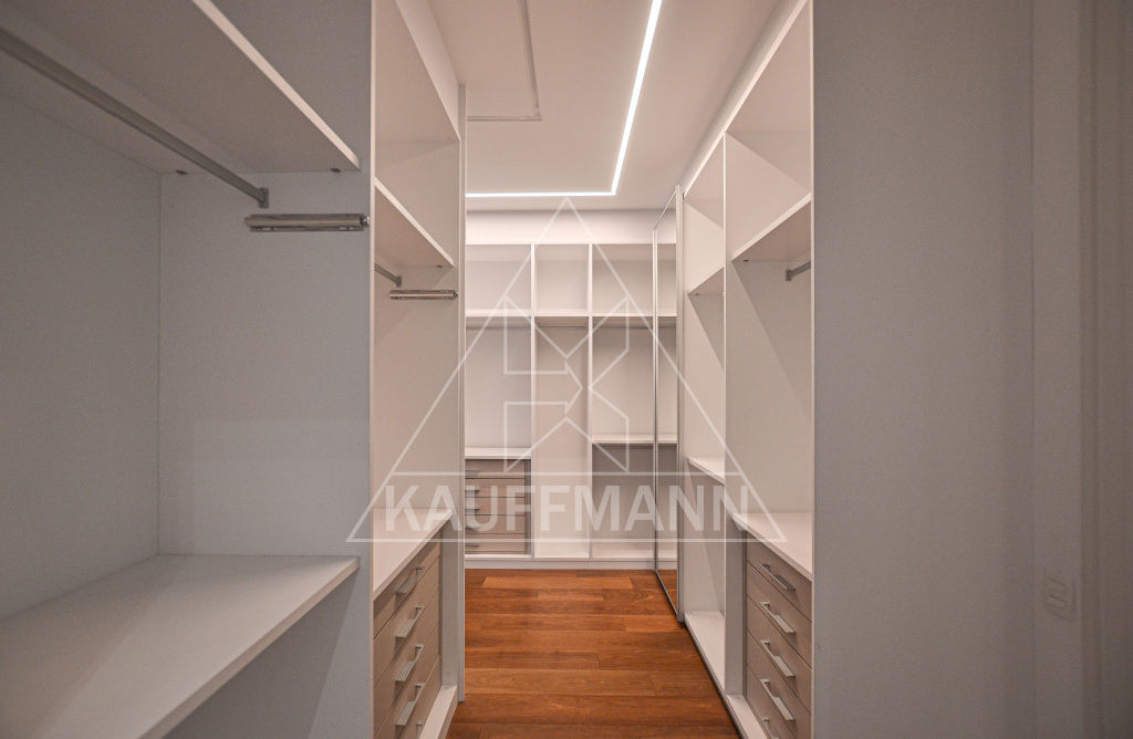 apartamento-venda-sao-paulo-jardim-europa-saint-peter-4dormitorios-4suites-5vagas-342m2-Foto32