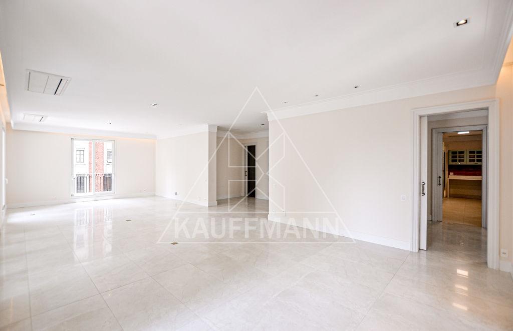 apartamento-venda-sao-paulo-jardim-europa-saint-peter-4dormitorios-4suites-5vagas-342m2-Foto4