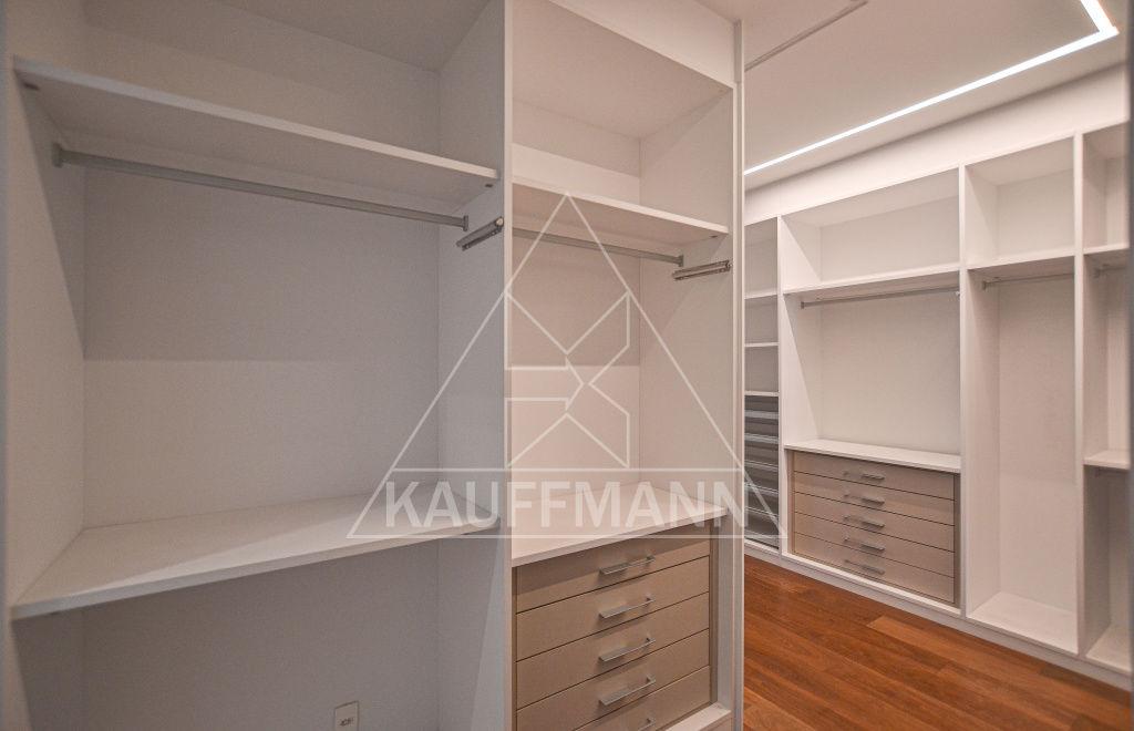 apartamento-venda-sao-paulo-jardim-europa-saint-peter-4dormitorios-4suites-5vagas-342m2-Foto31