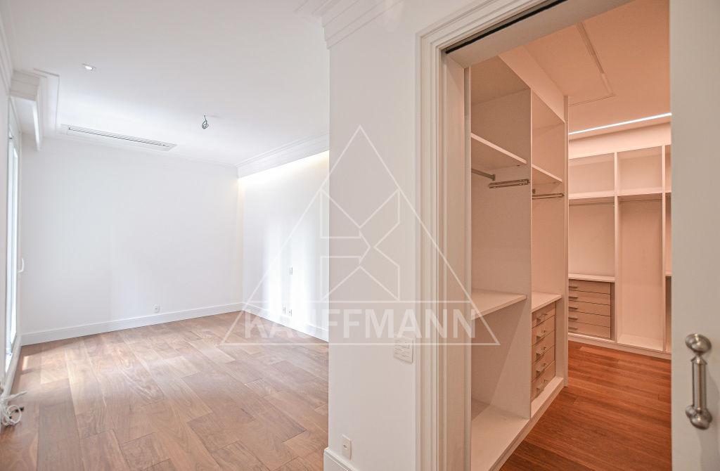 apartamento-venda-sao-paulo-jardim-europa-saint-peter-4dormitorios-4suites-5vagas-342m2-Foto36