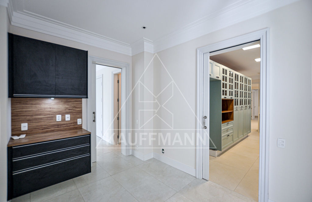 apartamento-venda-sao-paulo-jardim-europa-saint-peter-4dormitorios-4suites-5vagas-342m2-Foto15