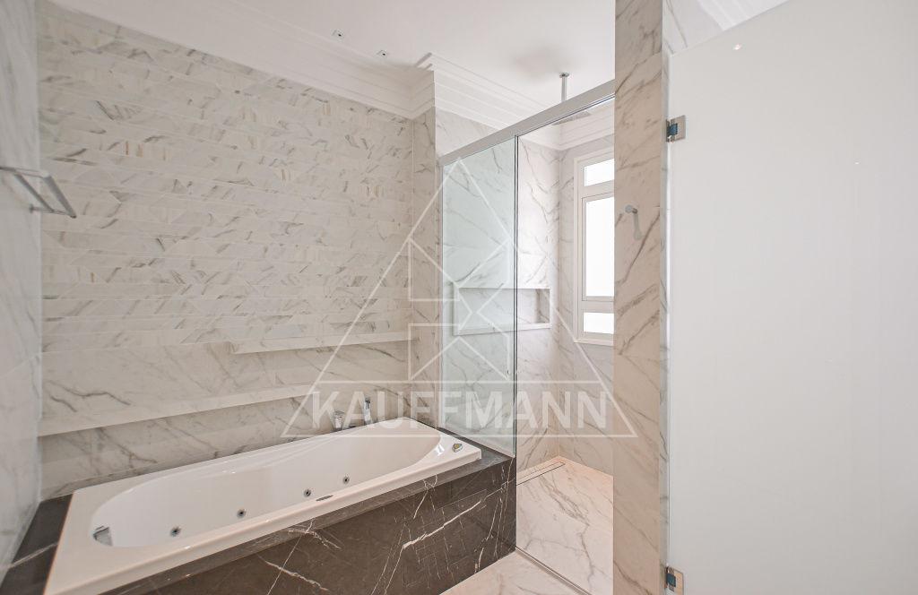 apartamento-venda-sao-paulo-jardim-europa-saint-peter-4dormitorios-4suites-5vagas-342m2-Foto34