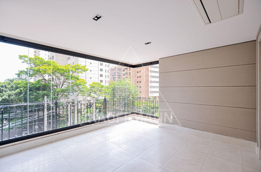 apartamento-venda-sao-paulo-jardim-europa-saint-peter-4dormitorios-4suites-5vagas-342m2-Foto9