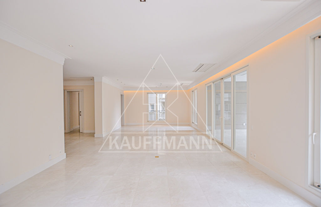 apartamento-venda-sao-paulo-jardim-europa-saint-peter-4dormitorios-4suites-5vagas-342m2-Foto6