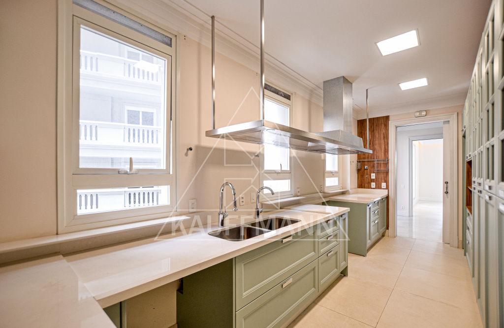 apartamento-venda-sao-paulo-jardim-europa-saint-peter-4dormitorios-4suites-5vagas-342m2-Foto20
