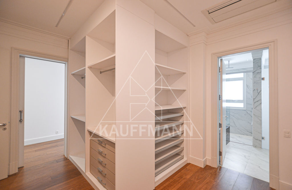 apartamento-venda-sao-paulo-jardim-europa-saint-peter-4dormitorios-4suites-5vagas-342m2-Foto33