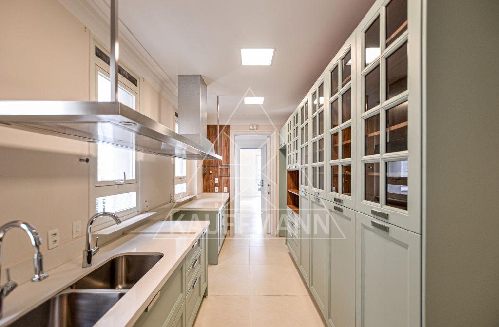 apartamento-venda-sao-paulo-jardim-europa-saint-peter-4dormitorios-4suites-5vagas-342m2-Foto19