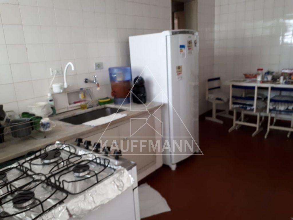 apartamento-venda-sao-paulo-perdizes-iperoig-3dormitorios-1suite-2vagas-124m2-Foto10